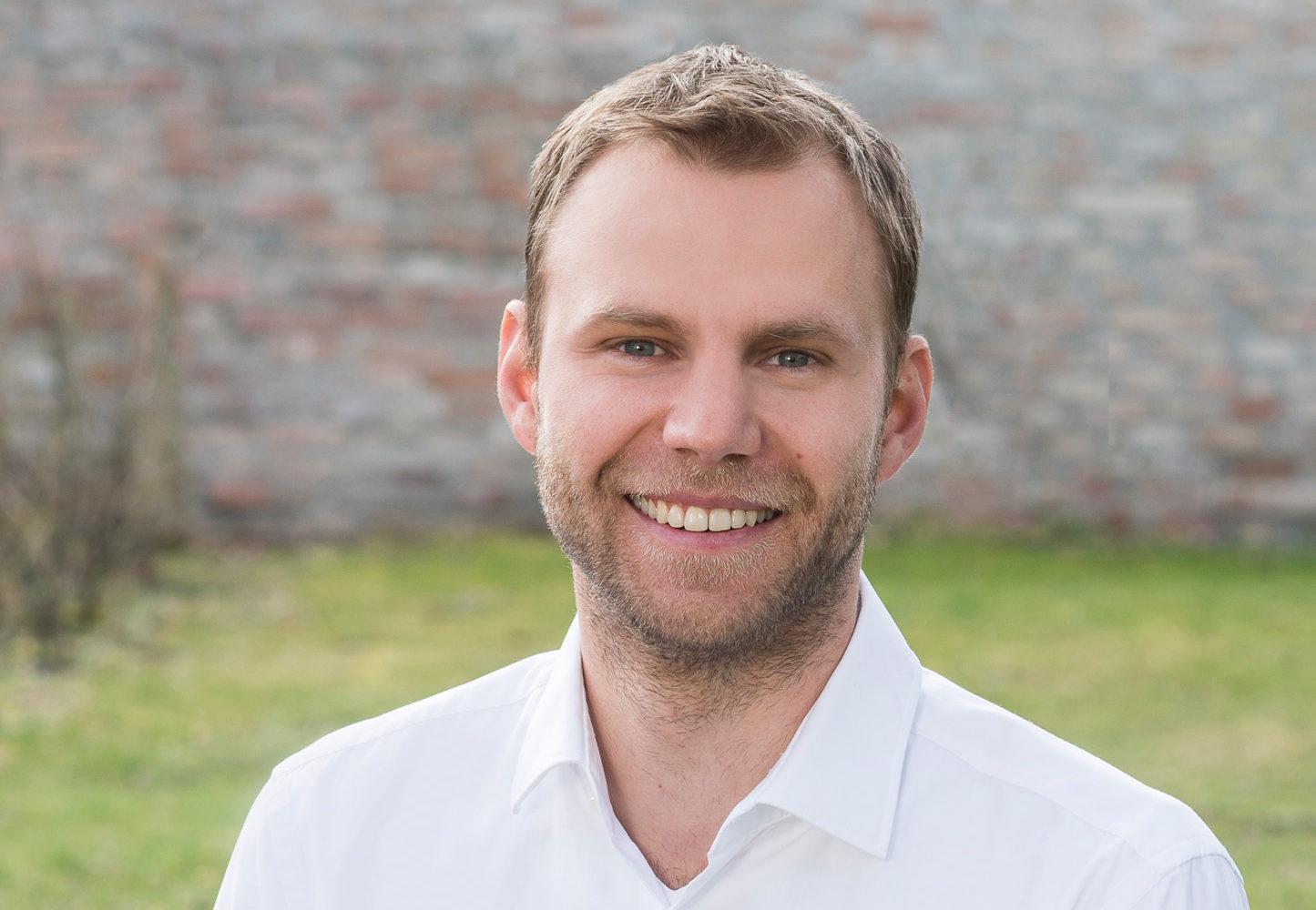 Stefan Weller