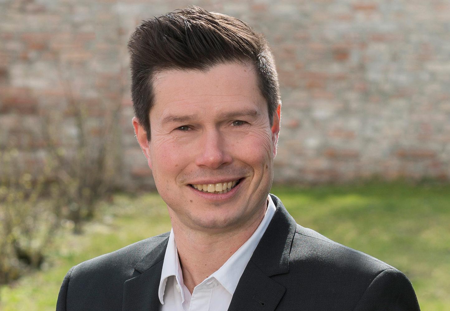 Andreas Hopf