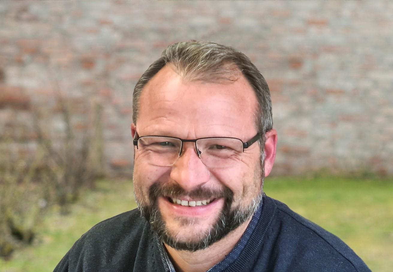 Torsten Röper